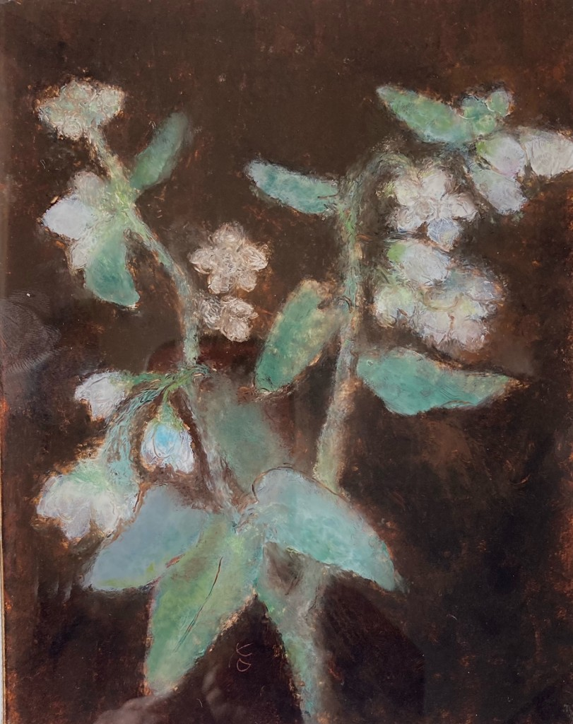 F0 Apr.2021 glass painting